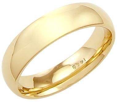 cacc496ac146 Los minoristas que usan la palabra «oro» sin más aclaraciones