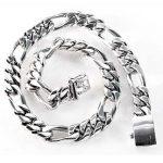 ¿Qué es la joyería de plata esterlina?