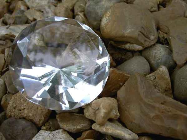 poderes-diamantes