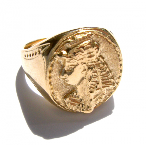 las joyas de oro estn un paso por encima del oro lavado su espesor con una pureza quilates de oro pureza mnima es
