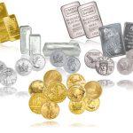Joyería de plata o joyas de oro – ¿Cuál es mejor?