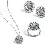 El secreto de la joyería de plata