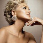 Consejos para la compra de joyería de diamantes a la moda