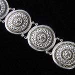 Joyería de plata – La demanda de las mujeres modernas