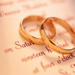 El poder de un anillo de compromiso