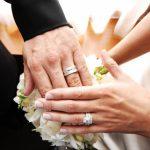 Joyería para bodas – Parte 2
